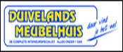 Duivelands Meubelhuis