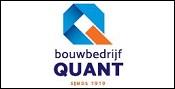 Bouwbedrijf Quant