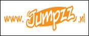 Jumpzz